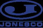 Jonesco brand logo